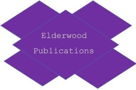elderwoodpublications