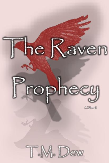 The Raven Prophecy-new9-page-001