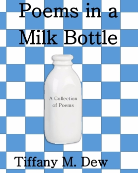 Poems in a Milk Bottle cover-page-001