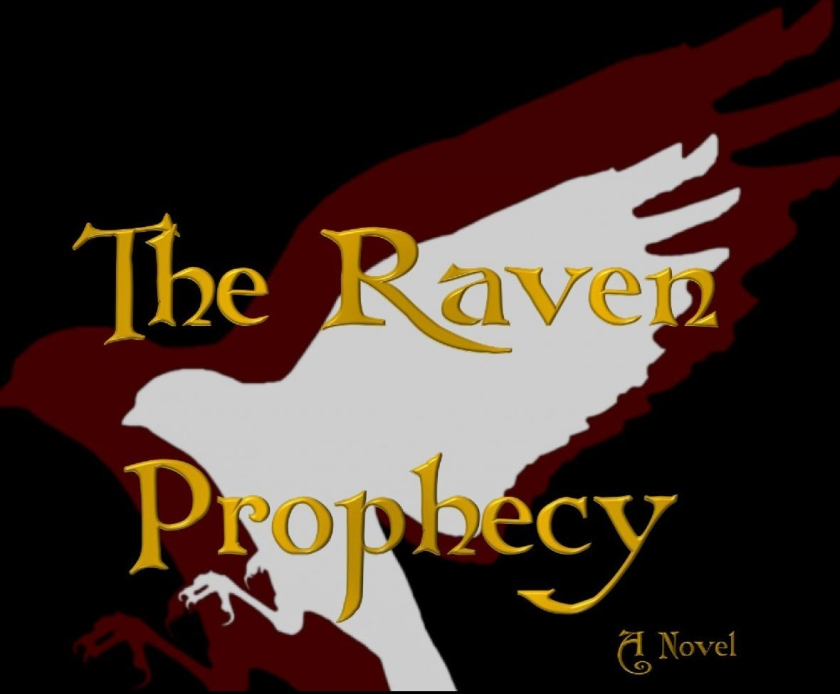 cropped-the-raven-prophecy-new10-page-001.jpg