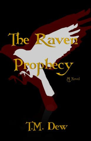 The Raven Prophecy-new10-page-001