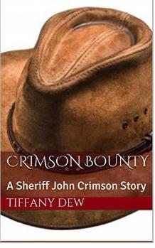 Crimson Bounty