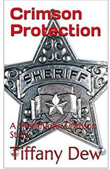 crimson protection