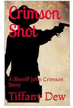 crimson shot