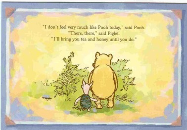 pooh_and_piglet