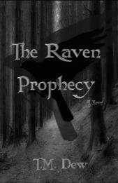 The-Raven-Prophecy-new14-page-001-ConvertImage