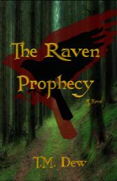 The Raven Prophecy-new14-page-001