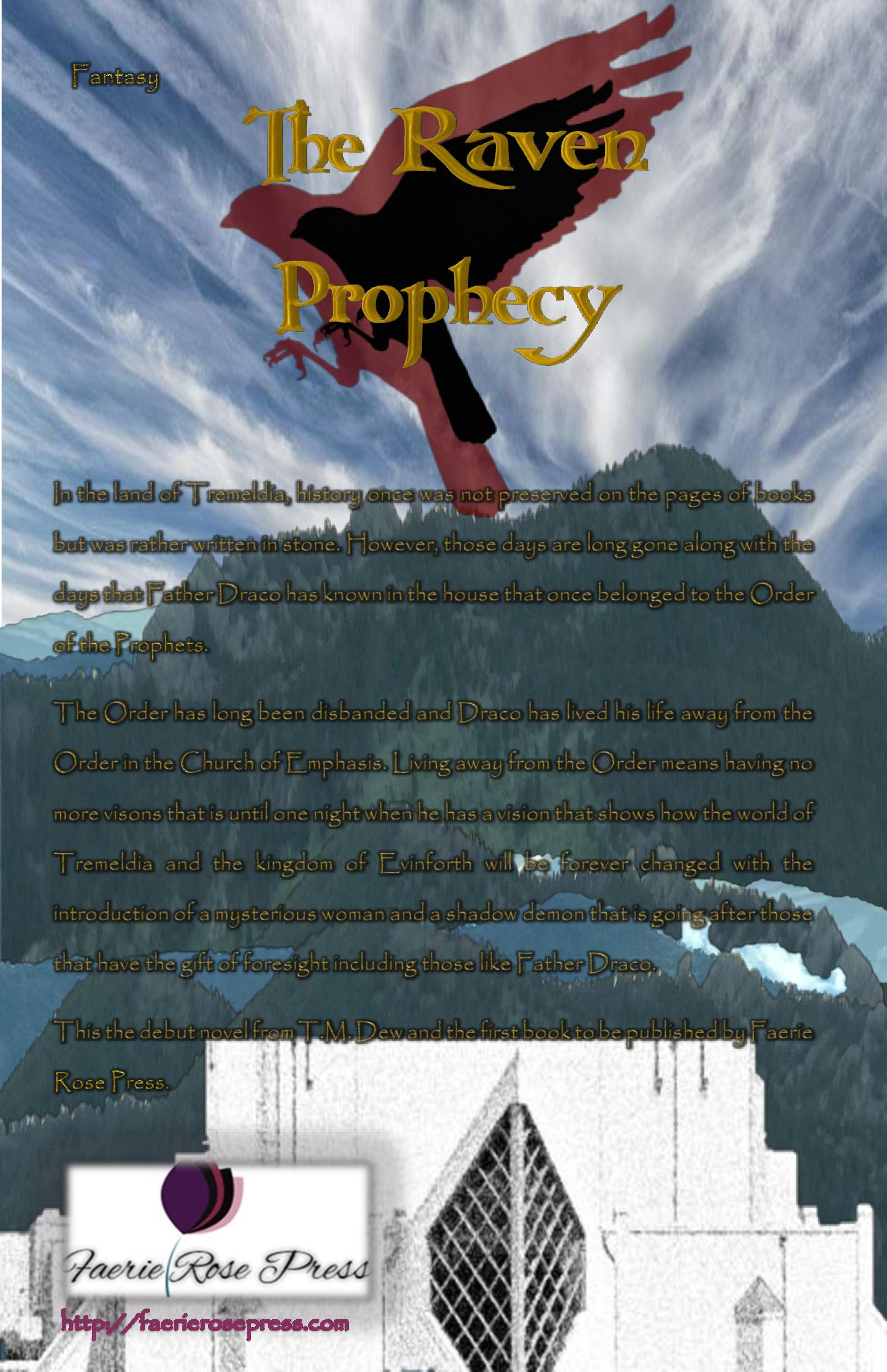 The Raven Prophecy Back Cover 9-page-001