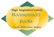 Moonspinner3 Books logo-page-001