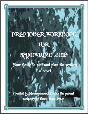 preptoberworkbookcover