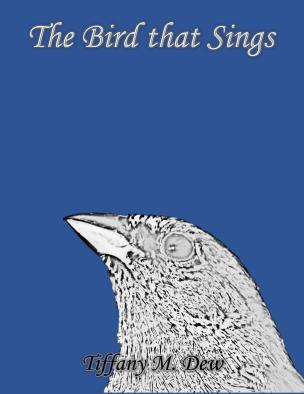 The Bird that Sings cover.docx-page-001