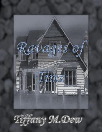 Ravages of Time cover5-page-001 (1)