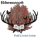 Elderwood-Publications-logo-new-page-001.jpg