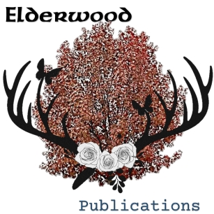 Elderwood Publications logo-new-page-001