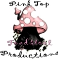 Pink Top Toadstool Productions logo-page-001 (1)