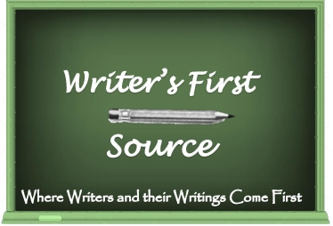 Writersfirstsourcelogo2-page-001