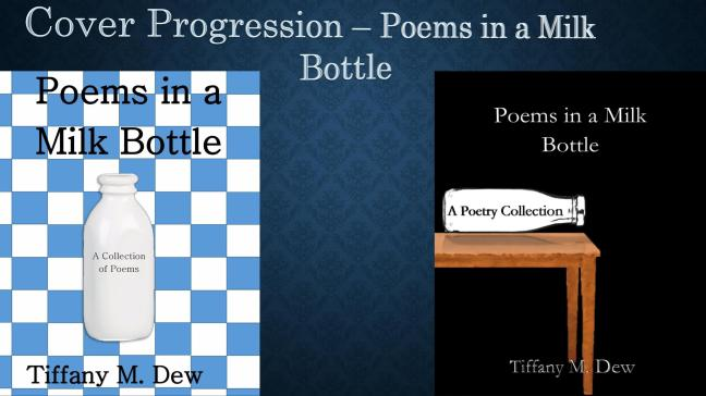 Poems in a milk bottle covers-page-001
