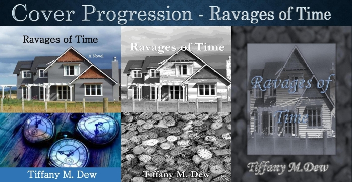 Ravages of Time Covers-page-001