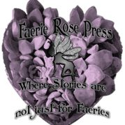 cropped-faerie-rose-press-logo-new-page-001-3-e1547588977569.jpg
