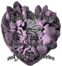 faerie-rose-press-logo-new-page-001-3.jpg