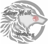 silverwolfwriting-page-001 (1)