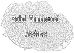 Faded Tumbleweed Westerns logo-page-001