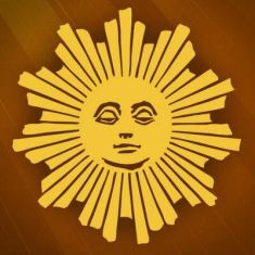 cbs sundaymorning logo
