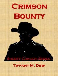 crimson bounty cover v2-page-001