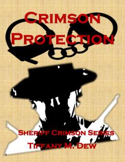 crimson protection cover-page-001