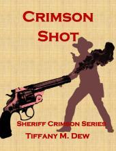 crimson shot cover-page-001