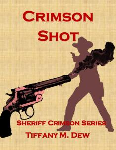 crimson shot cover-page-001