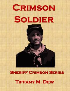 crimson soldier cover-page-001