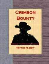 crimson bounty cover v5-page-001