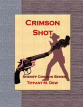 crimson shot cover v4-page-001